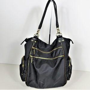 Olivia + Joy Purse Shoulder Bag